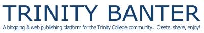 TrinityBanterLogo