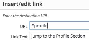 Insert-anchor-link